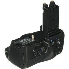 Vello - BG-S1 Battery Grip