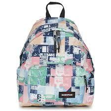 Motif Images Enfant School Bags Tableau Meilleures Eastpak 27 Du q7RUvR