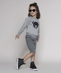 slub drop crotch shorts Drop Crotch Shorts, Clothes For Sale, All Things, Kids Outfits, Kids Fashion, Sporty, Sweatshirts, Sweaters, Collection