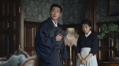 'The Handmaiden' MOVIE REVIEW: Park Chan-wook's Erotic Thriller is a Must-Watch