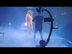 Beyoncé Ft. Jay-Z - Drunk In Love in Lisboa - 27-03-2014 (The Mrs. Carter Show)