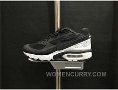 meet b72e0 1d360 819475-001 Nike Air Max BW Ultra 40-44 Top Deals