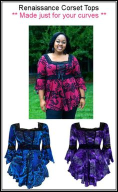 Womens Plus Size   Fashion  and Lingerie for full figured women sizes 12W to 44W  http://www.planetgoldilocks.com/plussize_clothing.htm  http://www.planetgoldilocks.com/plussize_lingerie.htm