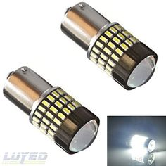http://motorcyclespareparts.net/luyed-2-x-900lumens-super-bright-1156-3014-78-ex-chipsets-1156-1141-1003-7506-led-bulbs-used-for-back-up-reverse-lightsbrake-lightstail-lightsrv-lightsxenon-white/LUYED 2 x 900Lumens Super Bright 1156 3014 78-EX Chipsets 1156 1141 1003 7506 LED Bulbs Used For Back Up Reverse Lights,Brake Lights,Tail Lights,Rv lights,Xenon White
