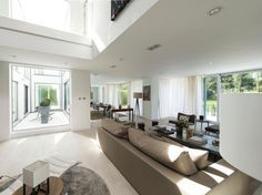 Magnificent Property (5) @maan_ngo