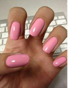 Whether you keep your nails short or long, nail shape can make a huge difference in the way your nails look. The square, oval, rounded and almond shape are four of the most basic shapes, but recently the stiletto, ballerina shape and even elongated square shape have become much more popular. Here is some more information about the 7 most popular nail shapes and how to achieve them.   Square   Square shaped nails have been really popular for a long time, as they are great for french…