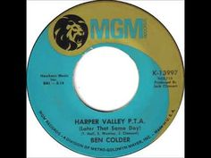 Sheb Wooley, Funny Songs, Pta, Prison, It Works, Blues, Nailed It