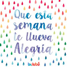 Our social Life Good Morning Friends Quotes, Pink Quotes, Mr Wonderful, Snoopy Love, Motivational Quotes For Students, Good Morning Good Night, Spanish Quotes, Daily Quotes, Words Quotes