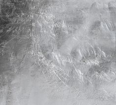 Silver ... abstract, aluminum, artistic, backdrop, background, black, blank, bright, christmas, chrome, crumple, crumpled, decoration, design, empty, foil, gray, grey, grunge, industrial, industry, iron, light, material, metal, metallic, paper, pattern, plate, reflect, reflection, rough, scroll, sheet, shine, shiny, silver, space, steel, surface, texture, textured, thin, tin, tinfoil, wallpaper, wave, wrinkled