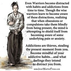60 Short Motivational Quotes & Inspirational Sayings Warrior Spirit, Warrior Quotes, Wisdom Quotes, Quotes To Live By, Life Quotes, War Quotes, Samurai Quotes, Martial Arts Quotes, Ju Jitsu