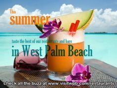 List of Restaurants in West Palm Beach...          https://fbcdn-sphotos-a.akamaihd.net/hphotos-ak-ash3/579893_371739456207877_1223070469_n.jpg
