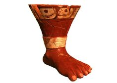 Pariti Tiahuanaco Rubber Rain Boots, Bolivia, Folk, Treasure Island, Tiwanaku, Animal Heads, Islands, Small Island, Lake Titicaca