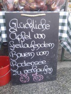 Gutes Marketing ;-)
