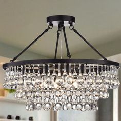 49 + The Most Disregarded Fact Regarding Ceiling Lights Flush Mount Entryway Revealed 95 Wagon Wheel Chandelier, Globe Chandelier, Linear Chandelier, Chandeliers, Round Crystal Chandelier, Acrylic Chandelier, Leicester, Ceiling Fan With Remote, Flush Mount Lighting