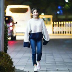 Kim Sohye Soo cute! LINDINHA!