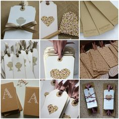 Ideas para primera comunion Christening Ideas