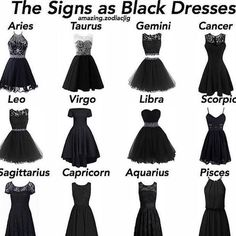 Ideas, Formulas and Shortcuts for Scorpio Horoscope – Horoscopes & Astrology Zodiac Star Signs Zodiac Signs Chart, Zodiac Signs Sagittarius, Zodiac Star Signs, Zodiac Horoscope, Taurus, Sagittarius Scorpio, Leo Zodiac, Zodiac Clothes, Zodiac Sign Fashion