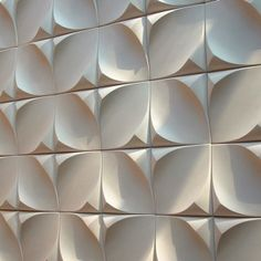 Decorative Wall Tiles the decorative three-dimensional wall tiles, resistant to moisture