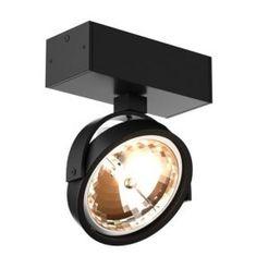 Moderne Dalila wandlamp, zwart - Lampgigant.nl Modern Light Fixtures, Modern Lighting, Wall Lights, Ceiling Lights, Shape Coding, Sloped Ceiling, Messing, Hand Blown Glass, Led Lamp