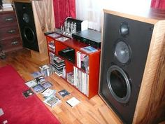 Trebišov - hifi a highend - Stacked Washer Dryer, Washer And Dryer, Best Loudspeakers, Audio, Home Appliances, Vintage, House Appliances, Washing Machine And Dryer, Appliances