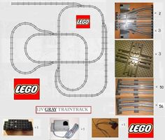 US $475.00 Used in Toys & Hobbies, Building Toys, LEGO
