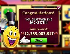 Casino france operations
