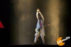 Thirty Seconds To Mars.- Roeser, Rock-A-Field, Luxembourg.- 27-06-2014 #LoveLustFaithDramsTour (via http://whatsup.eldo.lu/fotoen/rezent/7071/photo/#p1