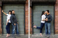 comp02_nyc engagement portraits