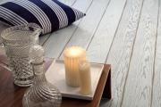 Scopri tutti i nostri pavimenti si www.tarkett.it #tarkett #tarkettit # #wood #parquet #italy