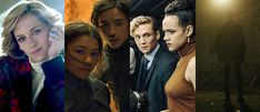 new-movie-trailers-spencer-dune-army-of-thieves-time-now
