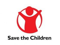 Job in Ethiopia: Save the Children currently seeks applications from eligible applicants for the post of Education ClusterCoordinator in Addis Ababa, Ethiopia. Job Title: Education Cluster Coordinator (Job in Ethiopia 2021) Job in Ethiopia by Save the Children ROLE PURPOSE: Save the Children (SCI) and … Secondary Data, Better Healthcare, Electronic Circuit Projects, Senior Management, Code Of Conduct, Addis Ababa, Ministry Of Education, Emergency Response, Save The Children