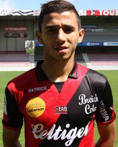 Karim Achahbar