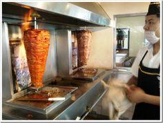 "Mexico in my Kitchen: How to make ""Tacos al Pastor"" at home/Como hacer tacos de trompo en casa Authentic Mexican Cooking Blog"