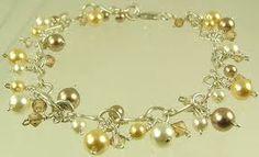 Google Image Result for http://pearls-necklace.com/wp-content/uploads/2012/05/Bracelet-Handmade2.jpg