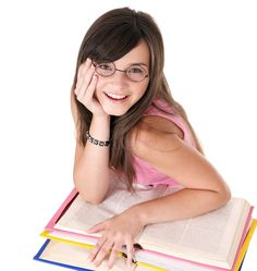 Homework help Why do a writer need to seek approval of other than themselves.?