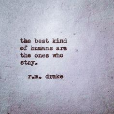 The best kind ||
