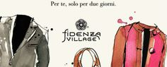Corporate days Fidenza Village Outlet