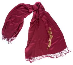 Florida State scarf