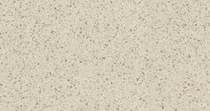 Almond Rocca  9241 #Caesarstone sold by GD Marble | Size: 120 x 33  x 1 1/4 inches