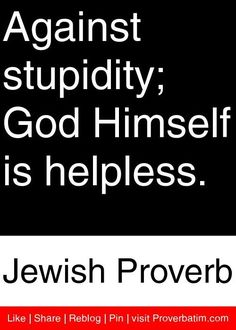 Why Learn Hebrew Quotable Quotes, Wisdom Quotes, True Quotes, Great Quotes, Quotes To Live By, Inspirational Quotes, Jewish Proverbs, Jewish Quotes, Learn Hebrew