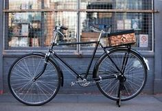 gorgeous vintage bike for 80 quid!   ...but single speed