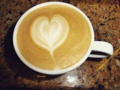 """A R O M A  D I  C A F F É  """"Disfruta de nuestro corazón  en cada taza del mejor café"""".  .................................................... Abrimos los Domingos de 10 a.m. - 5 p.m. Visítanos!  .................................................... . #MomentosAroma#SaboresAroma#ExperienciaAroma#Caracas#MejoresMomentos#Amistad#Café#CaféVenezolano# #Espresso #CoffeePic #CoffeeLovers #CoffeeCake #CoffeeTime #CoffeeBreak #CoffeeAddicts #CoffeeHeart…"""