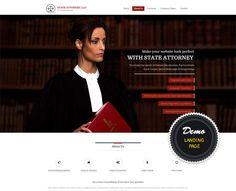 attorney-law-lawyers-wordpress-template