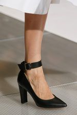 Marni Spring 2013 Ready-to-Wear Collection on Style.com: Detail Shots