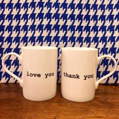 Stowemercantile Happy Father's Day! Let's show some love to all of our dads, grandfathers, uncles, or any fatherly figure in your life! #stowemercantile #shopstowe