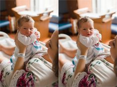 Hannah Drews Photography Chicago Fresh 48 Hospital Session : Welcome Baby Luke Baby Hospital Pictures, Newborn Pictures, Hospital Newborn Photos, Hospital Newborn Photography, Western Baby Pictures, Hospital Birth, Newborn Baby Photos, Foto Newborn, Birth Photos