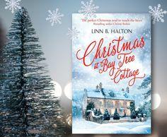 V Family Fun: Christmas at Bay Tree Cottage by Linn B. Halton