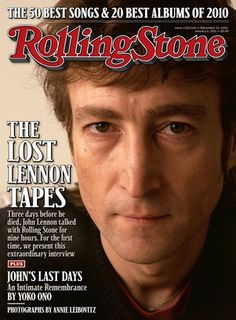 Rolling Stone Magazine Covers | Rolling Stone Magazine Covers