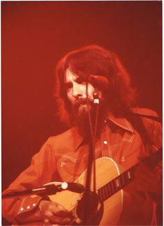 George Harrison <3<3<3