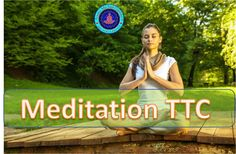 At Sri Yoga Peeth you will learn benefits, techniques and mechanism of various meditation techniques.  http://sriyogapeeth.com/